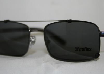 Sferoflex®