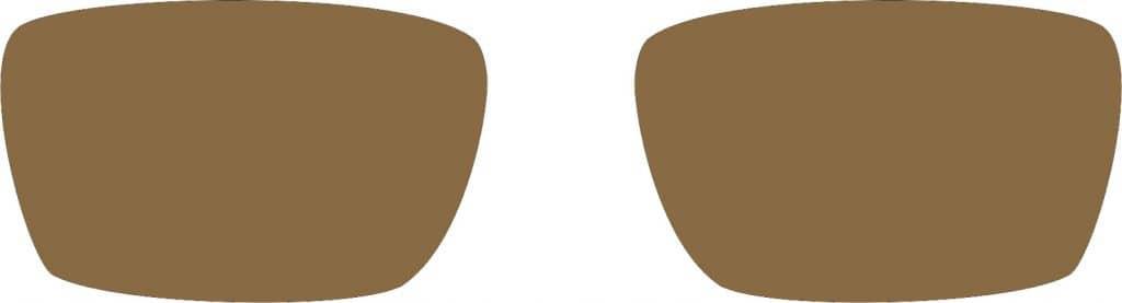Custom Clip On Sunglasses 11