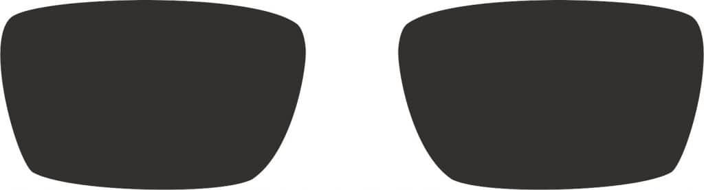 Custom Clip On Sunglasses 9