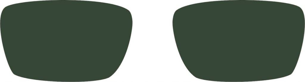 Custom Clip On Sunglasses 14