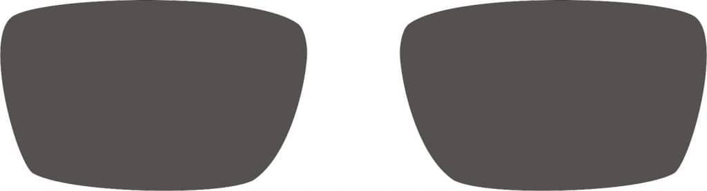 Custom Clip On Sunglasses 10