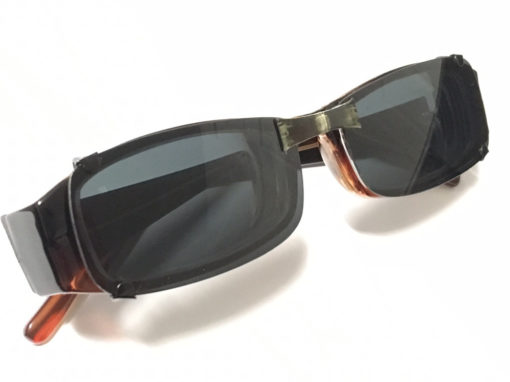 Custom Clip On Sunglasses 8