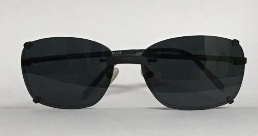 Custom Clip On Sunglasses 6