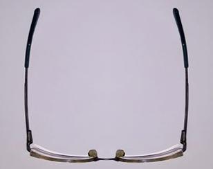 Custom Clip On Sunglasses 16