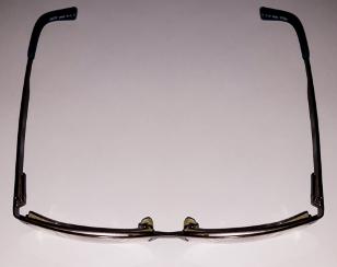 Custom Clip On Sunglasses 15
