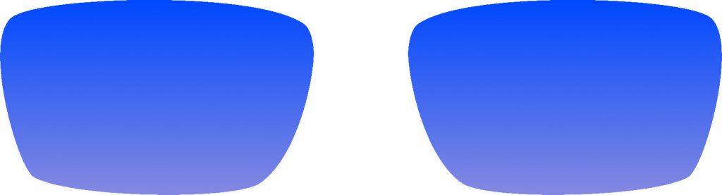 Custom Clip On Sunglasses 18