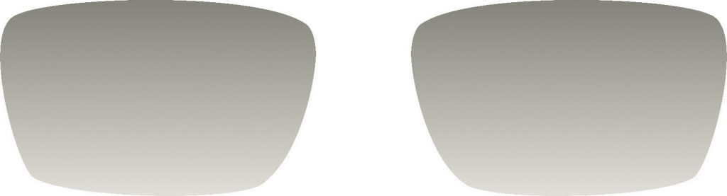 Custom Clip On Sunglasses 17